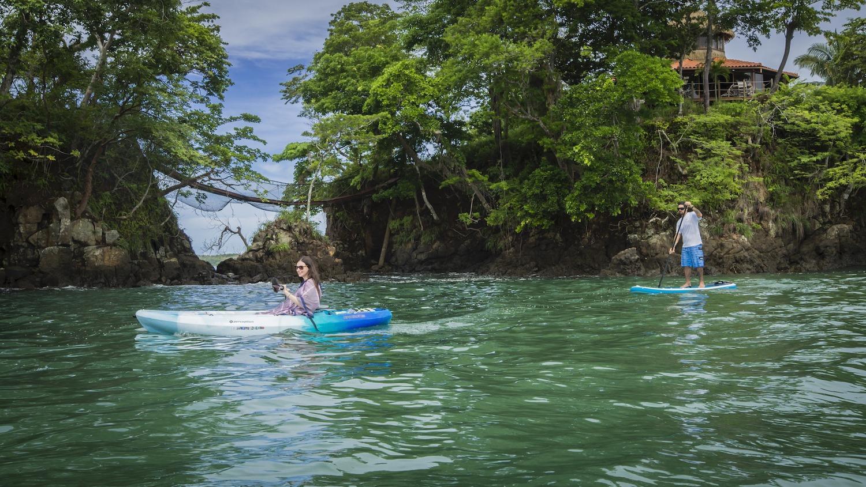 Viajes personalizados a Panamá